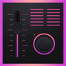 MP3 Player - Music Player Audio Player