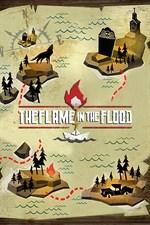 Buy The Flame in the Flood - Microsoft Store en-CA