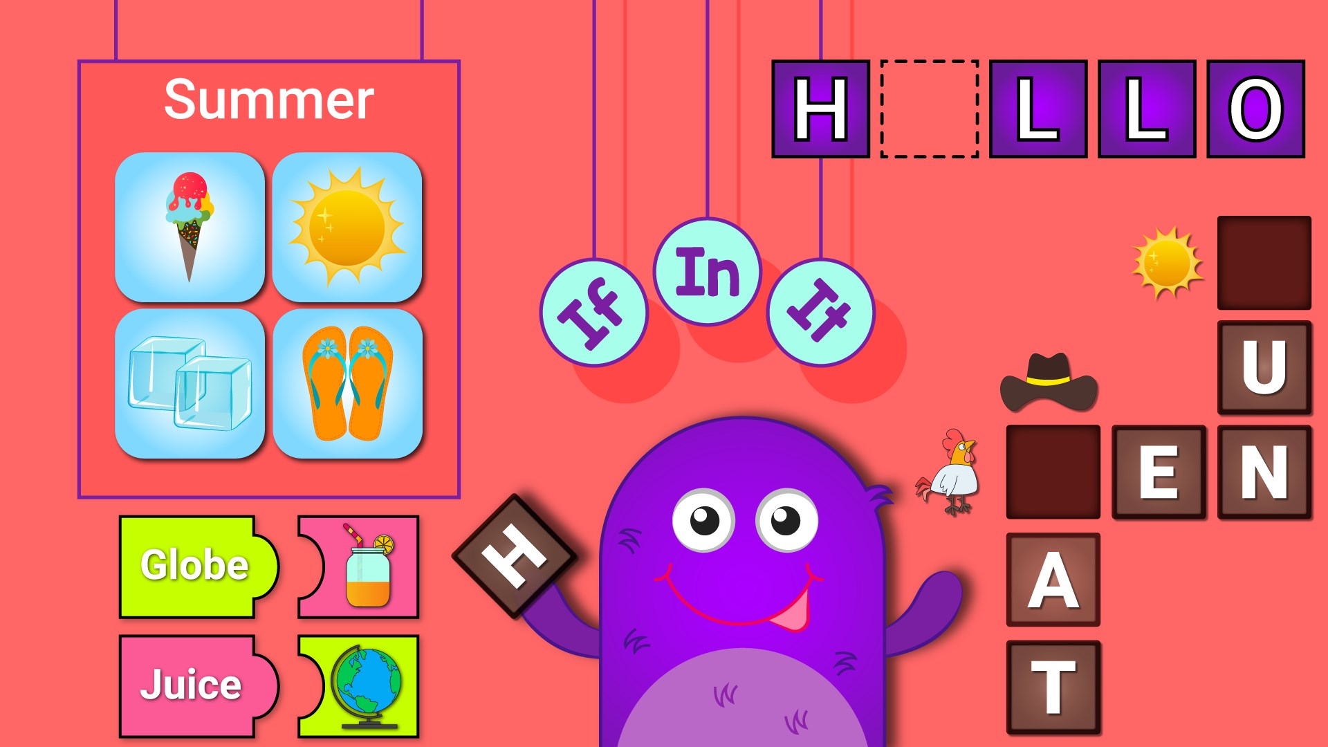 Get Kids Learning Word Games - Microsoft Store