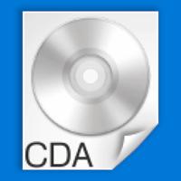 convertidor de cda a mp3 online gratis