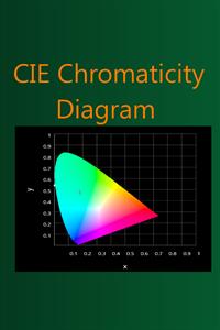 Get cie diagram microsoft store cie diagram ccuart Image collections