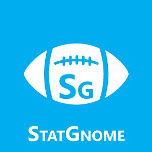 StatGnome