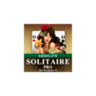 Absolute Solitaire Pro for Windows 10