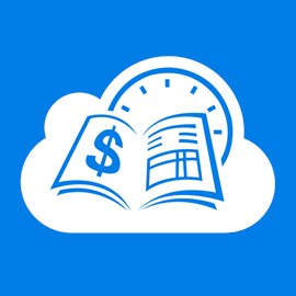 Get Moon Invoice Microsoft Store - Moon invoice
