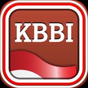 Get kamus besar bahasa indonesia microsoft store kamus besar bahasa indonesia stopboris Image collections