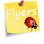 Get Easy Flyer Creator - Microsoft Store