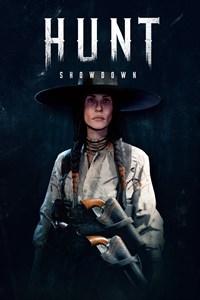 Carátula del juego Hunt: Showdown - Llorona's Heir