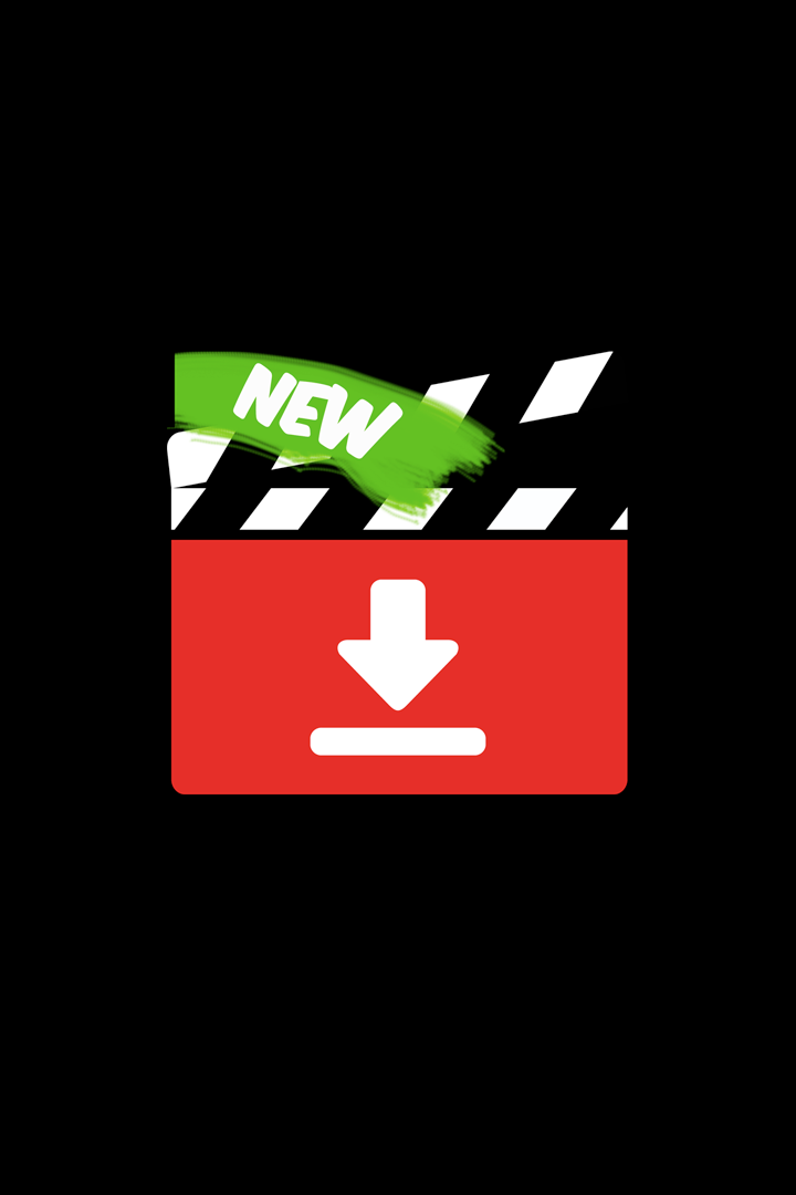 Get VideoMate : HD Video & MP3 Music Download - Microsoft Store en-GB