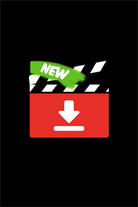 VideoMate : HD Video & MP3 Music Download