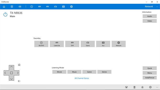 Buy OnkRemote - Microsoft Store