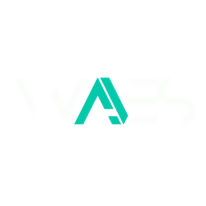 Waves Music