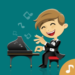 Get Relaxing Piano Music Free - Microsoft Store