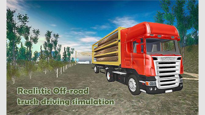 Semi driver 3d: trailer parking ücretsiz oyna pacogames. Com'da!