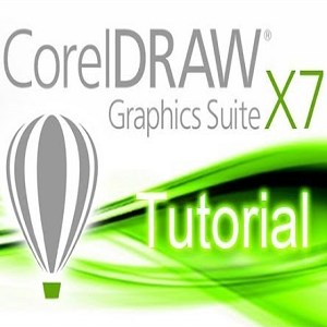 Buy CorelDRAW Graphics Suite X7 Tutorials - Microsoft Store
