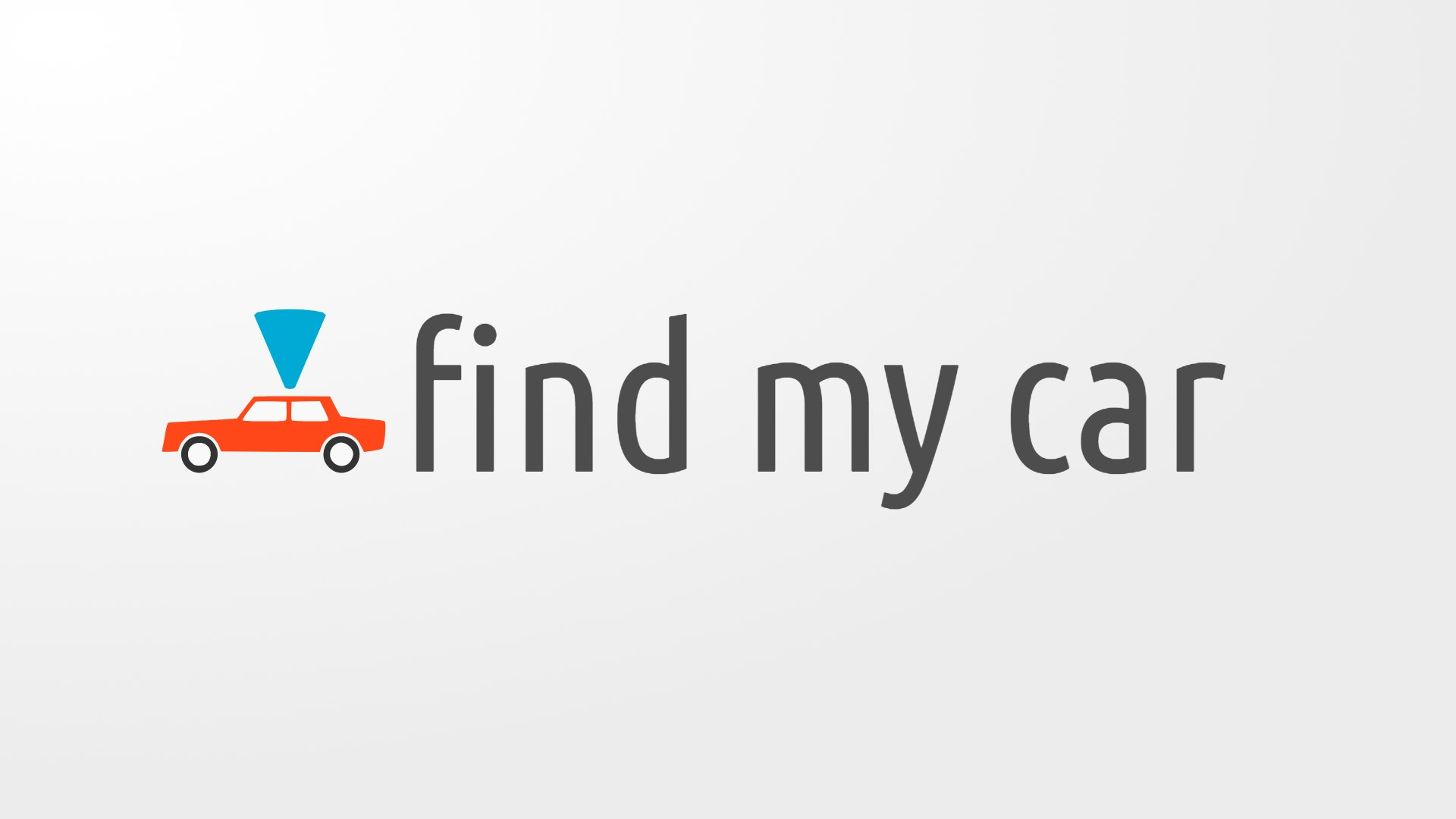 find my phone app download