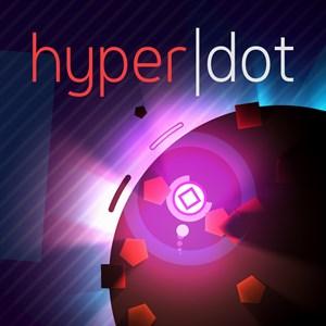 HyperDot Xbox One
