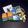 Cool File Viewer: Rar, Word,PDF,PPT,Video & Image Opener