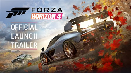 forza horizon 4 edition collector