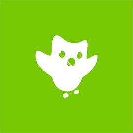Duolingo - Apprenez les langues gratuitement