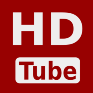 HD Tube WP