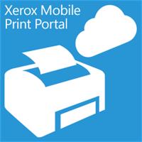 Get Xerox Print Portal - Microsoft Store