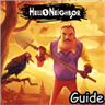 Hello Neighbor Guide By GuideWorlds.com