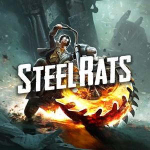 Steel Rats™ Xbox One