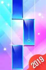 Top free games - Microsoft Store