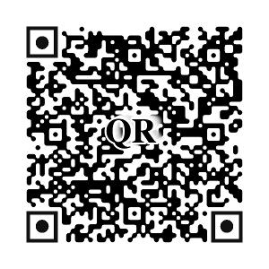 QR code & Barcode