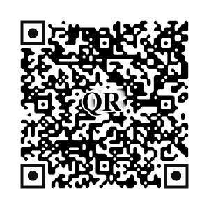 Qr Code Beziehen Microsoft Store De De