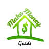 GET PAID FOR MICRO JOBS GUIDE - HOME BASE SIDE JOBS WITH MTURK