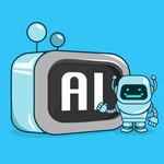 AI Converter Bot