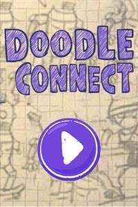 Doodle Connect II