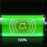 Battery Over Charge Reminder