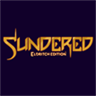 Sundered®: Edición sobrenatural