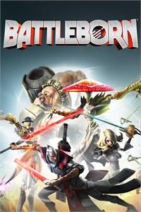 Battleborn PreOrder
