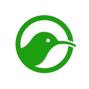 Get Kiwi: Q&A - Microsoft Store