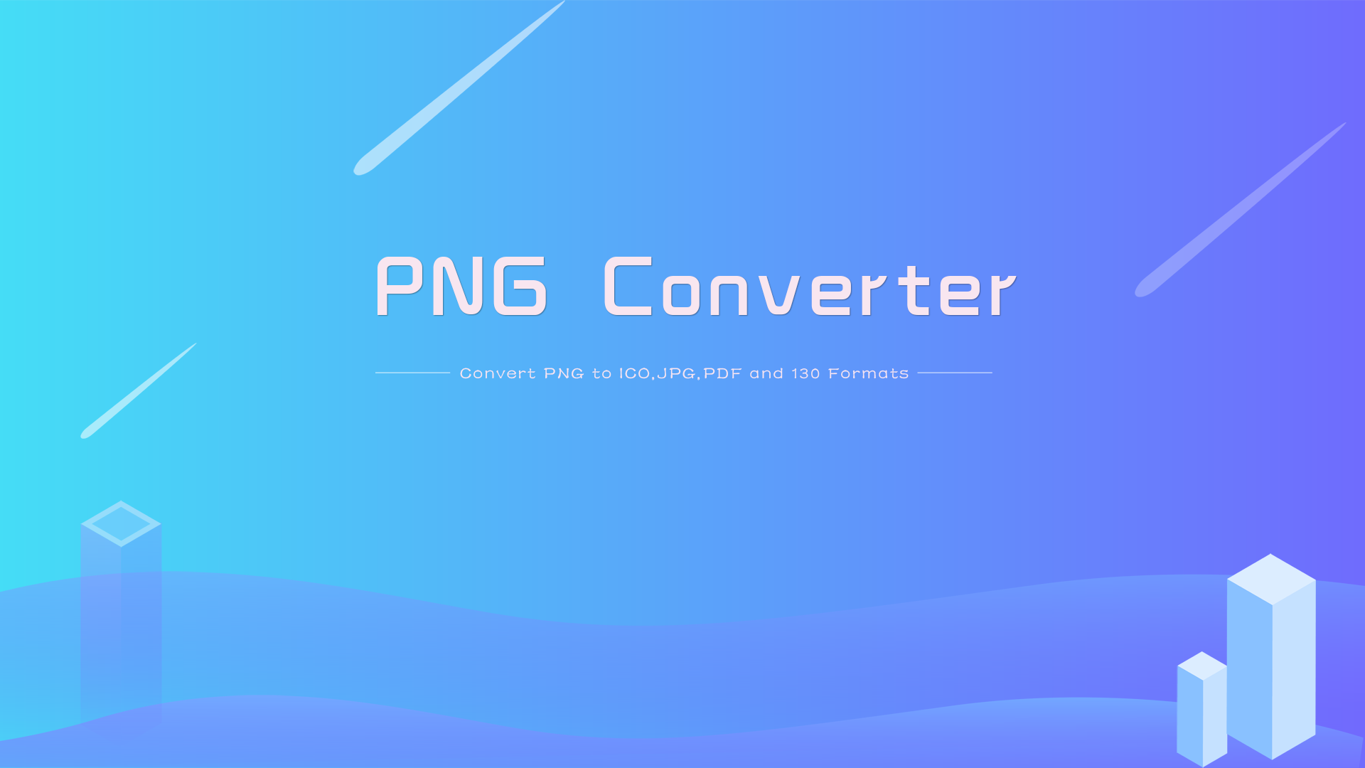 Convert Png To Ico Convert Png To Jpg And 130 Formats