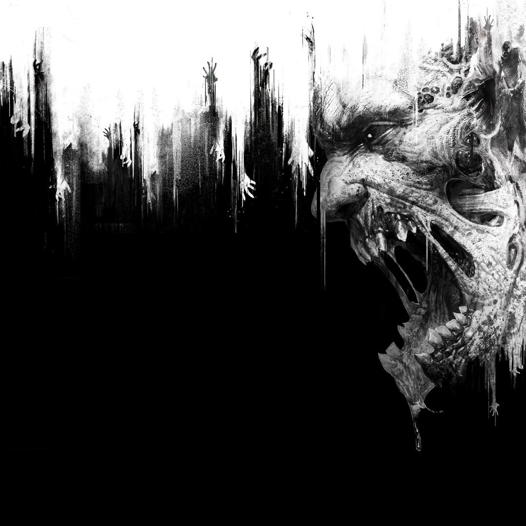 Скриншот №6 к Dying Light - Anniversary Edition