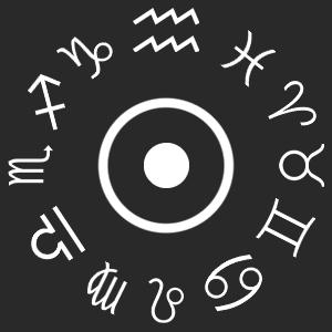 Sternzeichen App