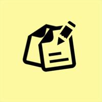 sticky notes location windows 8.1