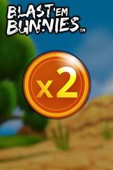 Get BEB: 2x Multiplier - Microsoft Store