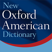 Buy New Oxford American Dictionary - Microsoft Store