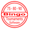 Bingo Tournaments Software