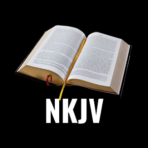 Get NKJV Offine Bible - Microsoft Store