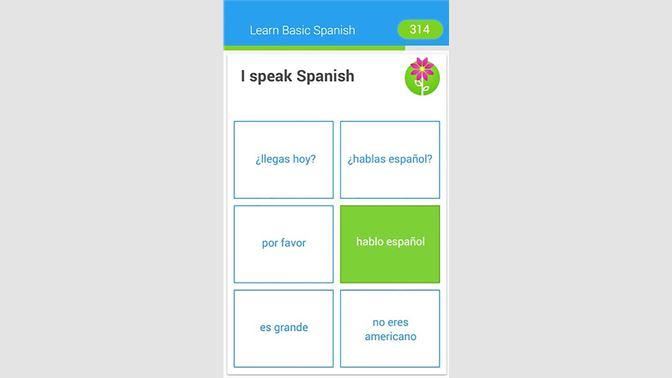 Get Memrise Learn Languages - Microsoft Store