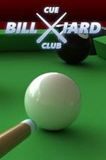 Get Cue Billiard Club: 8 Ball Pool & Snooker - Microsoft Store