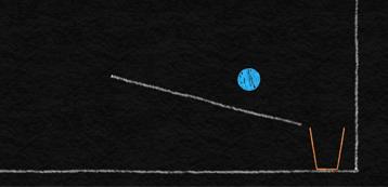 Скриншот №24 к ChalkMaster