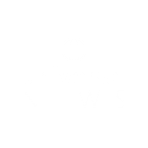 UniversalNews