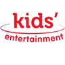 KidStream for YouTube
